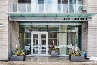 Photo 7: 436 Sparks Street in Ottawa: Centretown House for sale : MLS®# 1225580