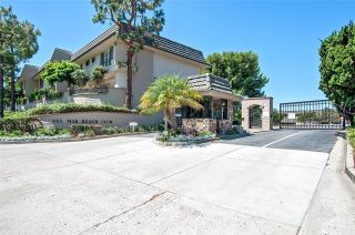 Photo 57: SOLANA BEACH Condo for sale : 2 bedrooms : 884 S Sierra Avenue
