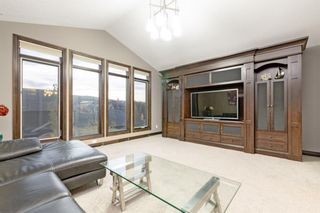 Photo 32: 3105 81 Street SW in Calgary: Springbank Hill Detached for sale : MLS®# A1153314