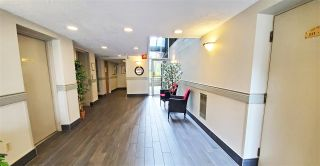 """Photo 3: 112 9672 134 Street in Surrey: Whalley Condo for sale in """"PARKWOODS"""" (North Surrey)  : MLS®# R2475001"""