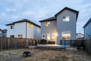 Photo 44: 6120 18 Avenue in Edmonton: Zone 53 House for sale : MLS®# E4254367