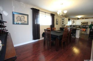 Photo 12: 137 1st Avenue East in Montmartre: Residential for sale : MLS®# SK873833