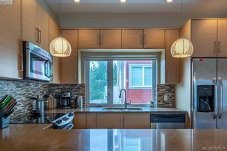 Photo 8: 2 235 Island Hwy in VICTORIA: VR View Royal Row/Townhouse for sale (View Royal)  : MLS®# 784478