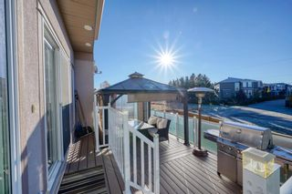 Photo 40: 69 Westpoint Way SW in Calgary: West Springs Detached for sale : MLS®# A1153567