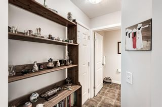 Photo 16: 240 PANORA Close NW in Calgary: Panorama Hills Detached for sale : MLS®# A1114711