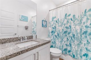 Photo 16: SOUTH SD Condo for sale : 2 bedrooms : 5200 Beachside Lane #115 in San Diego