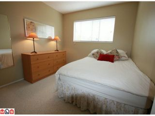 Photo 9: 14515 90TH Avenue in Surrey: Bear Creek Green Timbers House for sale : MLS®# F1017882