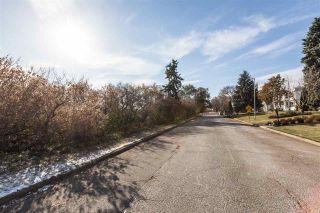 Photo 21: 6016 ADA Boulevard in Edmonton: Zone 09 Vacant Lot for sale : MLS®# E4225742