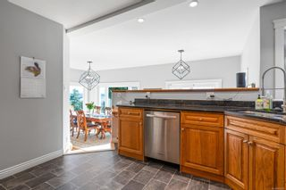 Photo 11: 3273 Telescope Terr in : Na Departure Bay House for sale (Nanaimo)  : MLS®# 865981