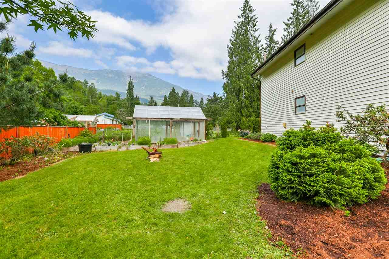 Photo 11: Photos: 50541 O'BYRNE Road in Sardis - Chwk River Valley: Chilliwack River Valley House for sale (Sardis)  : MLS®# R2269093