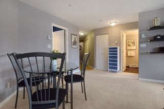 """Photo 8: 312 6745 STATION HILL Court in Burnaby: South Slope Condo for sale in """"THE SALTSPRING"""" (Burnaby South)  : MLS®# R2096788"""