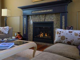 Photo 23: 6063 Breonna Dr in : Na North Nanaimo House for sale (Nanaimo)  : MLS®# 874036