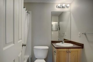 Photo 13: 1120 2518 Fish Creek Boulevard SW in Calgary: Evergreen Apartment for sale : MLS®# A1106626