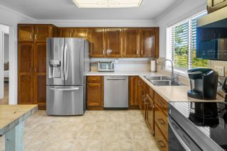 Photo 5: 308 150 W Gorge Rd in : SW Gorge Condo for sale (Saanich West)  : MLS®# 882534