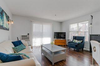 Photo 10: 204B 103 Wellman Crescent in Saskatoon: Stonebridge Residential for sale : MLS®# SK872007