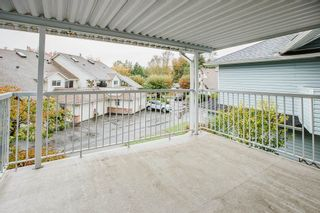 "Photo 19: 227 22555 116 Avenue in Maple Ridge: East Central Townhouse for sale in ""Hillside at Fraserview Village"" : MLS®# R2511819"