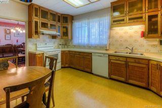 Photo 10: 517 Comerford St in VICTORIA: Es Saxe Point House for sale (Esquimalt)  : MLS®# 786962
