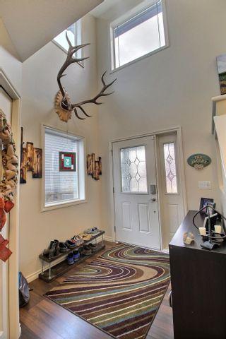 Photo 12: 37 LAMPLIGHT Cove: Spruce Grove House for sale : MLS®# E4266184