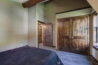 Photo 26: 963 1 Avenue N: Rural Parkland County House for sale : MLS®# E4256877