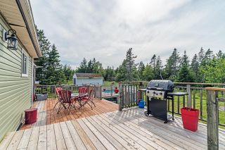 Photo 25: 54 Parkway Drive in Cole Harbour: 16-Colby Area Residential for sale (Halifax-Dartmouth)  : MLS®# 202117669
