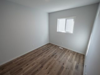 Photo 16: 2835 200 Street in Edmonton: Zone 57 House for sale : MLS®# E4240689