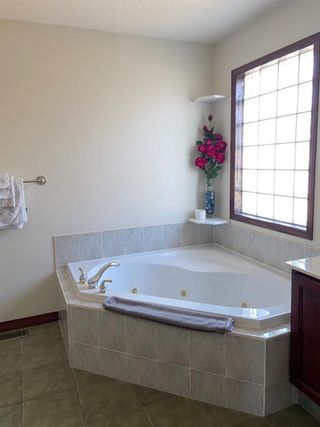 Photo 21: 117 Cove Bay: Chestermere Detached for sale : MLS®# A1122240