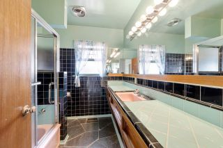 Photo 17: 2356 OTTAWA Avenue in West Vancouver: Dundarave House for sale : MLS®# R2624962
