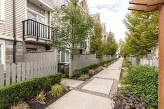 Photo 24: 13 14338 103 Avenue in Surrey: Whalley Townhouse for sale (North Surrey)  : MLS®# R2539969