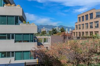 Photo 12: # 318 511 W 7TH AV in Vancouver: Fairview VW Condo for sale (Vancouver West)  : MLS®# V1140981