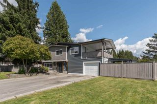 Photo 34: 11950 210 Street in Maple Ridge: Southwest Maple Ridge House for sale : MLS®# R2577004