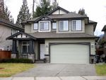 Property Photo: 1199 Amazon Dr, in Port Coquitlam