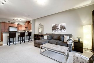 Photo 4: 340 10 DISCOVERY RIDGE Close SW in Calgary: Discovery Ridge Apartment for sale : MLS®# C4295828