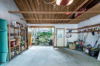 Photo 32: 20 Sorauren Avenue in Toronto: Roncesvalles House (3-Storey) for sale (Toronto W01)  : MLS®# W5287853