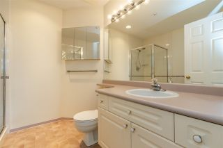 """Photo 16: 404 19131 FORD Road in Pitt Meadows: Central Meadows Condo for sale in """"WOODFORD MANOR"""" : MLS®# R2372445"""