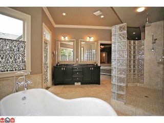 Photo 6: 16045 30TH Avenue in Surrey: Grandview Surrey House for sale (South Surrey White Rock)  : MLS®# F1217789