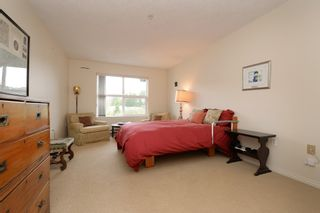 Photo 6: 301 1485 Garnet Rd in VICTORIA: SE Cedar Hill Condo for sale (Saanich East)  : MLS®# 789659