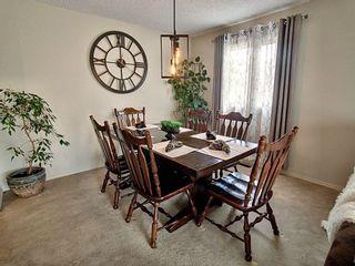 Photo 5: 14728 123 Street in Edmonton: Zone 27 House for sale : MLS®# E4248788