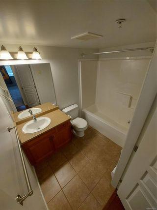 Photo 12: 205 1514 Church Ave in : SE Cedar Hill Condo for sale (Saanich East)  : MLS®# 874931