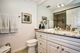 Photo 15: A Via Alhambra in Laguna Woods: Residential for sale (LW - Laguna Woods)  : MLS®# OC18015520