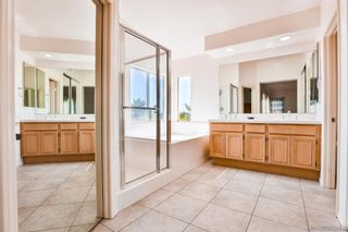 Photo 42: RANCHO PENASQUITOS House for sale : 4 bedrooms : 13862 Sparren Ave in San Diego