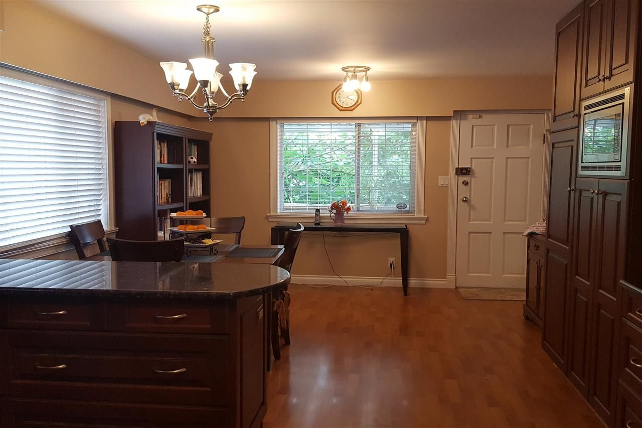 Photo 7: Photos: 2326 W 45TH Avenue in Vancouver: Kerrisdale House for sale (Vancouver West)  : MLS®# R2387658
