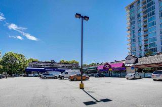 Photo 39: 1509 8288 GRANVILLE Avenue in Richmond: Brighouse South Condo for sale : MLS®# R2583571
