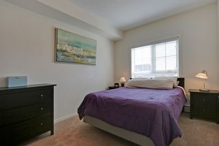 Photo 8: 1411 279 Copperpond Common in Calgary: Apartment for sale : MLS®# C4007835