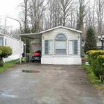 Property Photo: 12 45111 WOLFE RD in Chilliwack