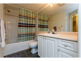 """Photo 20: 311 14885 100 Avenue in Surrey: Guildford Condo for sale in """"THE DORCHESTER"""" (North Surrey)  : MLS®# R2042537"""