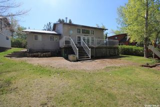 Photo 35: 321 Outlook Street in Coteau Beach: Residential for sale : MLS®# SK849184