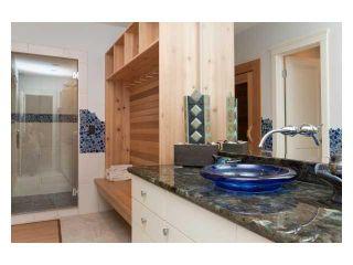 Photo 18: 8 Pinehurst Drive: Heritage Pointe Residential Detached Single Family for sale (Pinehurst)  : MLS®# C3514527