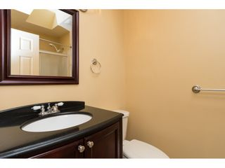 """Photo 12: 48 1400 164 Street in Surrey: King George Corridor House for sale in """"Gateway Gardens"""" (South Surrey White Rock)  : MLS®# R2101473"""