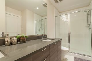"""Photo 14: 203 2665 MOUNTAIN Highway in Vancouver: Lynn Valley Condo for sale in """"CANYON SPRINGS"""" (North Vancouver)  : MLS®# R2085082"""