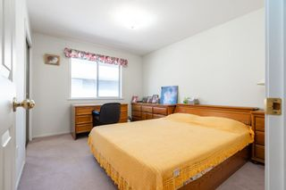 Photo 26: 1378 CAMBRIDGE Drive in Coquitlam: Central Coquitlam House for sale : MLS®# R2564045
